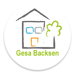 Gesa Backsen - Pellworm