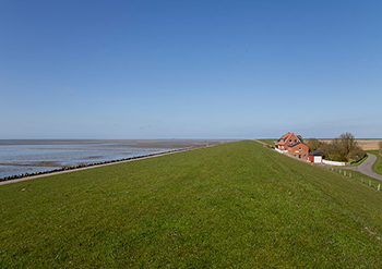 fewo nordsee insel pellworm